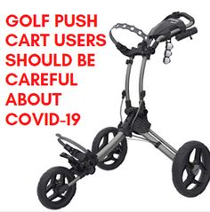 Every golf push cart ( Clicgear Rovic RV1C Review )  user should wash their hands properly before and after using the bag for stay safe from corona virus. Stay safe & make other conscious. Golf Push Cart, Stay Safe, Hands, Bag, Corona, Purse, Bags, Pocket