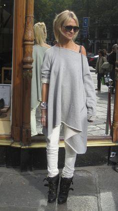 Hoodies & Sweatshirts Men's Clothing Obliging Ralph Lauren Hoodie Large Pure Whiteness