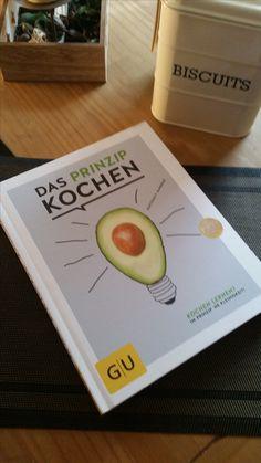 #bt02ptms Ein Buch für Anfänger oder die nicht auslernen und immer wieder was neues ausprobieren möchten  https://www.utasstuebchen.de/2017/02/15/gr%C3%A4fe-und-unzer/