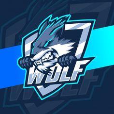 Team Logo Design, Mascot Design, Avatar Cartoon, Animation Sketches, Fox Logo, Sports Team Logos, Esports Logo, Graffiti Wallpaper, Game Logo