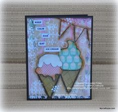 Items similar to Mixed Media Art Card Handmade Note Cards Art Prints Whimsical Art Greeting Cards Reproduction Print on Etsy Mixed Media Art, Note Cards, Art Projects, Whimsical, Notes, Art Prints, Unique Jewelry, Create, Handmade Gifts