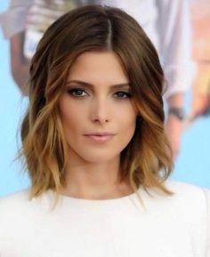 californian hair short - Pesquisa Google