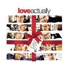 Love actually [Vídeo-DVD] / written and directed by Richard Curtis