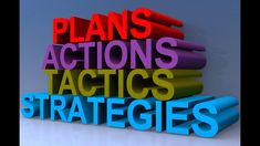 """Bringing Back Your Old Team (Step 2 - Restarting Your Biz) We are doing a Series that covers """"Steps to Restart your Business Strategies"""". Business Video, Startups, Bring It On, How To Plan, Videos"""
