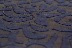 ANNAS-GARDEN-WHIPSTITCH-APPLIQUE-DETAIL-EDIT