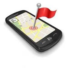 locate iphone imei gps