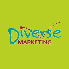 Diverse Marketing hires KidStuff Public Relations to educate toy and gift industries on its key differences. Sales rep firm is first to engage PR firm, will tout new Diverse Insights division.