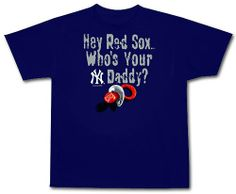 The hypocricy of Red Sox fans - Calgarypuck Forums - The Unofficial Calgary Flames Fan Community New York Yankees, Boston, Fans, Socks, Red, Mens Tops, Sock, Stockings, Ankle Socks