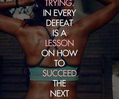 Fitness | via Tumblr