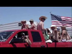 Parking Lot Party-Lee Brice