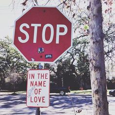 STOP. Just Stop. ~ 12-21-14