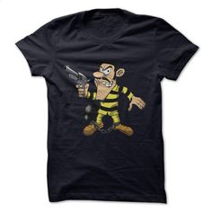 Dalton T Shirt, Hoodie, Sweatshirts - personalized t shirts #tee #style