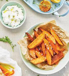 Utopencův salát | Recepty Albert No Salt Recipes, Carrots, Baking, Vegetables, Beauty Tips, Cook, Diet, Bakken, Carrot