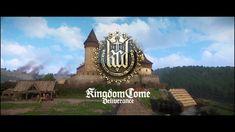 Kingdom Come Deliverance Kingdom Come Deliverance, Big Ben, World, Youtube, Travel, Viajes, Destinations, The World, Traveling