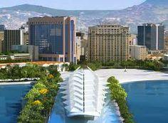 architectural details from calatrava works