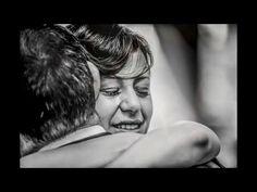 luigirota wedding workshop photographers reportage the best of