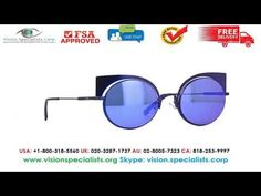 55346abd13 Fendi FF0177S H9DP6 Sunglasses. Porsche Design SunglassesFendi