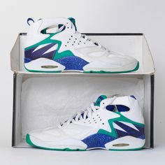 NIKE Air Challenge Huarache Haute Couture, Chaussures Nike Pas Cher,  Magasin De Chaussure Nike 2fbf32ef8bf8