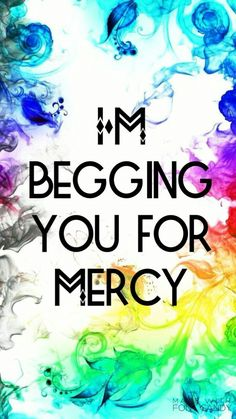 Shawn Mendes - Mercy Shawn Mendes Memes, Shawn Mendes Tattoos, Song Lyric Quotes, Music Lyrics, Music Quotes, Math Graphic Organizers, Chon Mendes, Shawn Mendez, Backgrounds