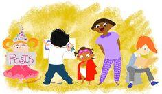 a1e21c36852e Metro Parent - Parenting advice, Michigan family fun and more - Detroit and Ann  Arbor Metro Parent