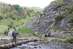Trips with a tot - Things to do in Sheffield - Family Days Out Days Out With Kids, Things To Do, Good Things, Peak District, Babywearing, Derbyshire, Sheffield, Walks, Family Travel