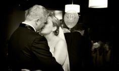 Caloundra Golf Club Wedding Photography | Rstudios