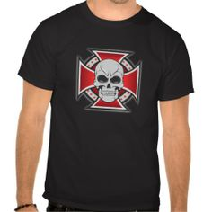==> reviews          Skull & Iron Cross: Vector Drawing: T Shirts           Skull & Iron Cross: Vector Drawing: T Shirts in each seller & make purchase online for cheap. Choose the best price and best promotion as you thing Secure Checkout you can trust Buy bestThis Deals          S...Cleck Hot Deals >>> http://www.zazzle.com/skull_iron_cross_vector_drawing_t_shirts-235722726980365429?rf=238627982471231924&zbar=1&tc=terrest