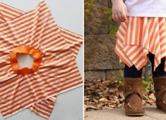 How to Make Double Layer Square Skirt - Sew - Handimania Square Skirt, Picnic Blanket, Paisley, Knit Crochet, Layers, Comfy, Knitting, Tutu Ideas, Skirts