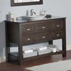 48.    http://www.menards.com/main/bath/bath-cabinetry/vanities/48-chelsea-collection-vanity-base/p-1459839-c-5903.htm
