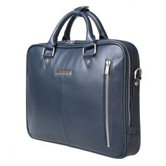сумка Оксфорд YH 8431316 NVY R Briefcases, Laptop Bags, Kate Spade, Briefcase
