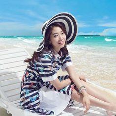 Park Shin Hye (박신혜) (@park.shinhye) • Instagram photos and videos
