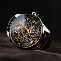 Omega mens skeleton watch,Mechanical watch,Skeleton watch,Omega watch,Mens vintage watch,Mens antique watch,Omega mens watch,Omega watch men Big Watches, Fossil Watches, Rolex Watches, Luxury Watches, Mens Skeleton Watch, Skeleton Watches, Antique Watches, Vintage Watches, Watches For Men Unique