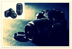 (with VR) with a new CMOS image sensor, image-processing engine and helpful Guide mode that makes capturing beautiful images, Now Available only in Rs. click Photo to Capture it Best Shopping Websites, Camera Deals, Nikon D3100, Image Processing, Click Photo, Online Deals, Slr Camera, Digital Slr, Love Photography