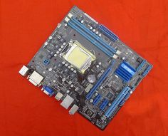 Used original motherboard for ASUS P8H61-M PLUS V2 Socket LGA 1155 DDR3 Mainboard 16GB for I3 I5 I7 uATX     Tag a friend who would love this!     FREE Shipping Worldwide   http://olx.webdesgincompany.com/    Get it here ---> http://webdesgincompany.com/products/used-original-motherboard-for-asus-p8h61-m-plus-v2-socket-lga-1155-ddr3-mainboard-16gb-for-i3-i5-i7-uatx/