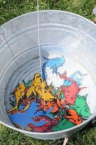 Dr. Seuss / Read Across America