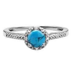 Turquoise Rings Turquoise Gemstone Rings Turquoise Silver Rings from Gemologica A Fine Online Jewelry Store Gemologica.com offers a #unique #simple selection of #gemstone #birthstone #turquoise #rings #women. Collection includes sterling silver turquoise rings real genuine natural turquoise rings turquoise gold rings turquoise diamond rings. #Jewelry crafted in 10K 14K 18K #yellow #rose #white #black #gold #silver #metal Shop #Gemologica #jewellery now for #handmade #fashion #fine #custom
