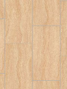 Project Floors floors@home 30 Vinyl Designbelag AS611 Vinylboden zum
