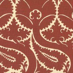 Fabrics - prints | Peter Fasano, LTD