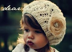 one day I will have a granddaughter <3 Amelia Rose <3 I hope...