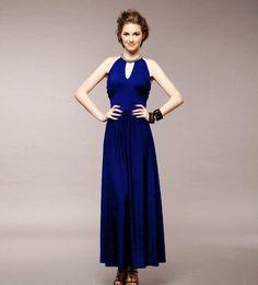 b24a1955f7fa6 maxenout.com blue-maxi-dress-12  cutemaxidresses Pearl Dress