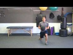 nice Explosive Medicine Ball Workout Med Ball Exercises by HASfit Plyometric Workout, Plyometrics, You Fitness, Fitness Motivation, Medicine Ball, High Jump, Kettlebell, At Home Workouts, Exercises