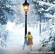 lion witch wardrobe - Google Search
