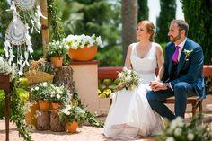 Wedding Dresses, Fashion, White Rose Flower, Bodas, Bride Dresses, Moda, Wedding Gowns, Wedding Dress, Fasion