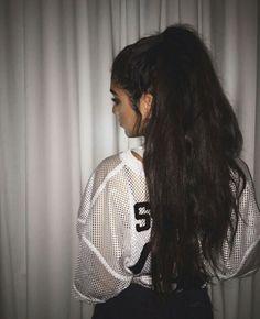 . Asha .