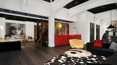 San Francisco boutique property to reopen as Hotel Zeppelin: Travel Weekly