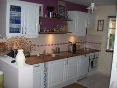 decoration cuisine algerienne - Google Search