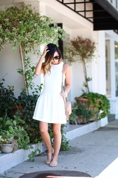 For All Things Lovely: LWD Shopping Day   The Hamptons, NY