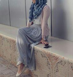 Pinned via Nuriyah O. Martinez | c h i c