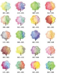 how to blend colored pencils drawing and illustration pinterest