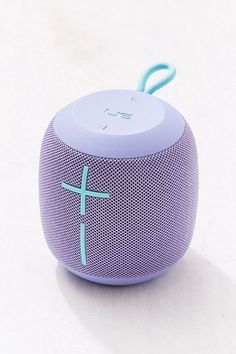 Shop Ultimate Ears WONDERBOOM Waterproof Bluetooth Speaker at Urban Outfitters today. We carry all the latest styles, colors and brands for you to choose from right here. Mini Bluetooth Speaker, Waterproof Bluetooth Speaker, Top Gadgets, Amazon Gadgets, High School Graduation Gifts, Iphone Charger, Tech Gifts, Spa Gifts, Cool Stuff